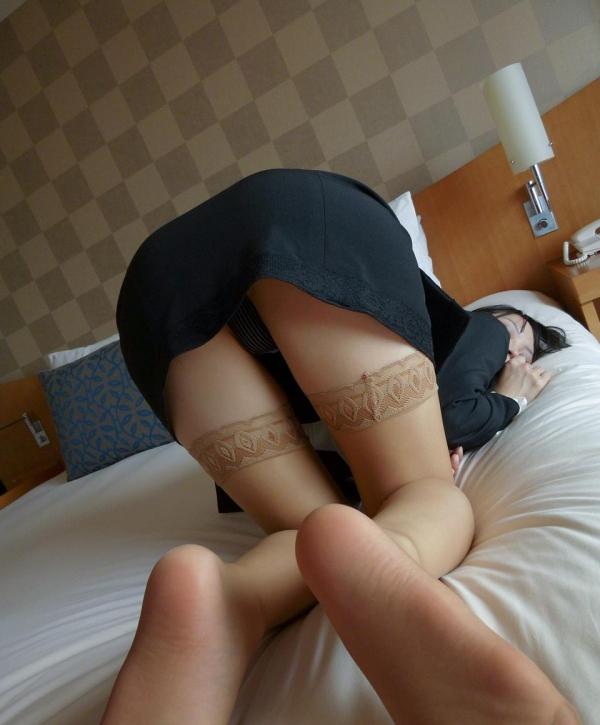 羽田桃子画像 29