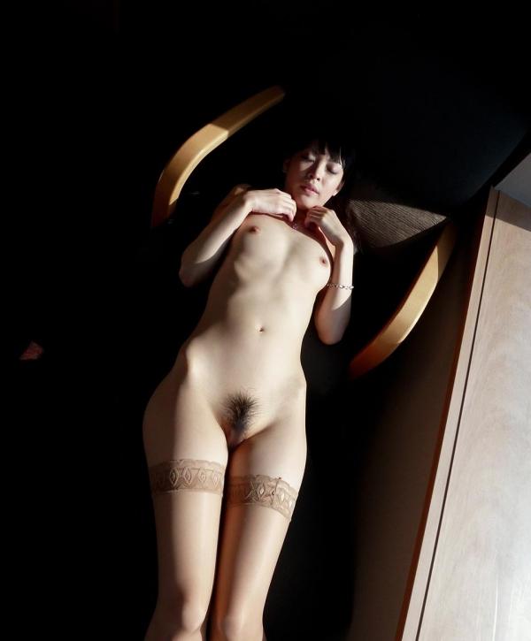 羽田桃子画像 50