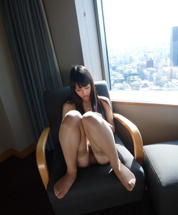 羽田桃子画像 52