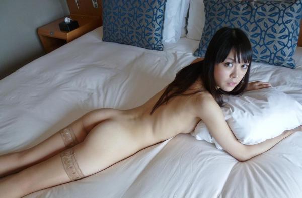 羽田桃子画像 54