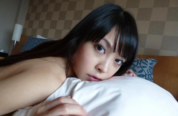 羽田桃子画像 56