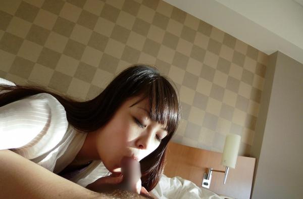 羽田桃子画像 61
