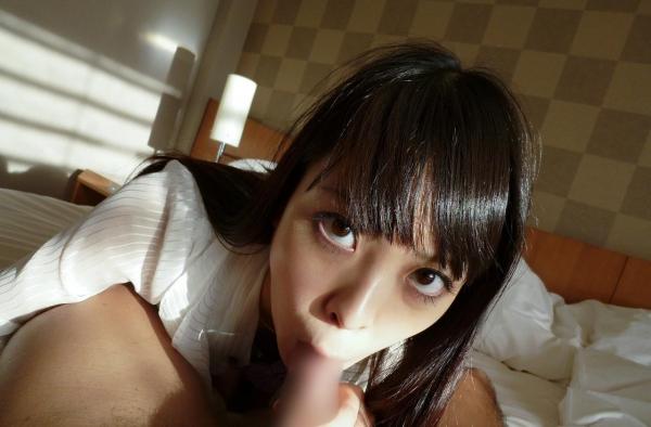 羽田桃子画像 63