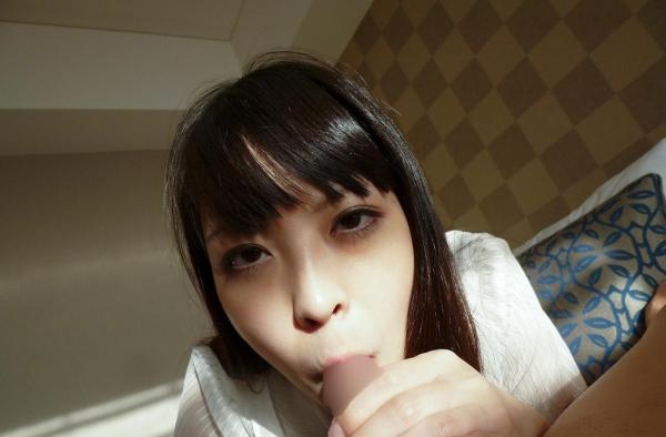 羽田桃子画像 65