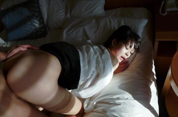 羽田桃子画像 73