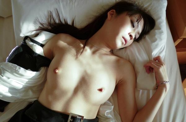 羽田桃子画像 74