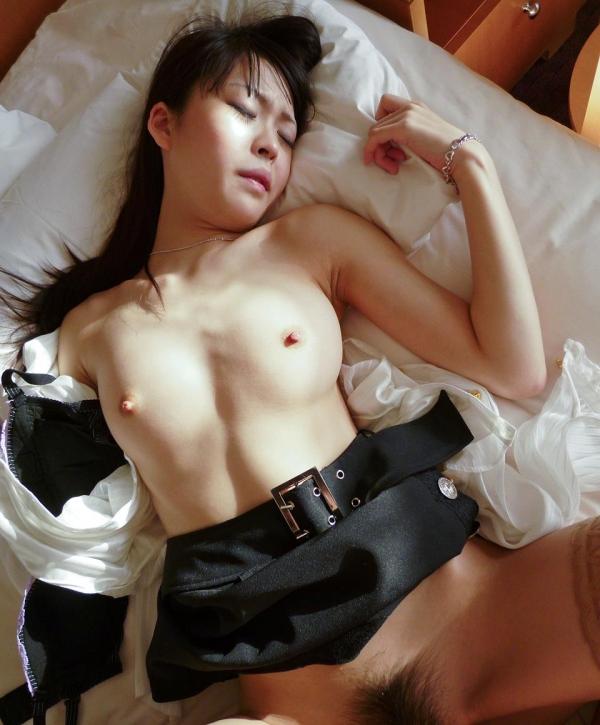 羽田桃子画像 77