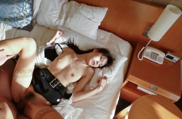 羽田桃子画像 83