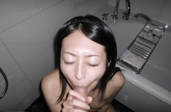 香奈芽涼画像 51