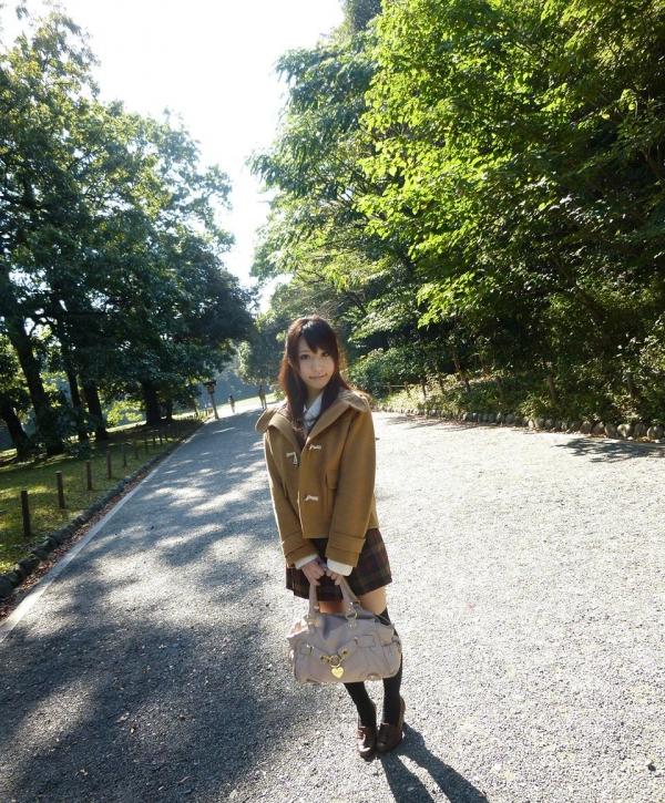 叶咲ゆめ画像 4