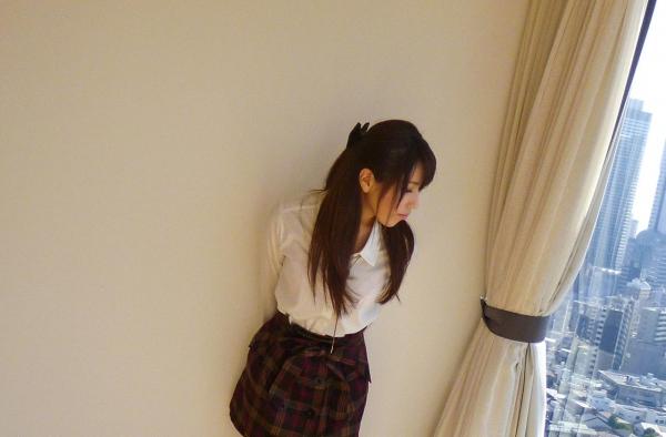 叶咲ゆめ画像 15