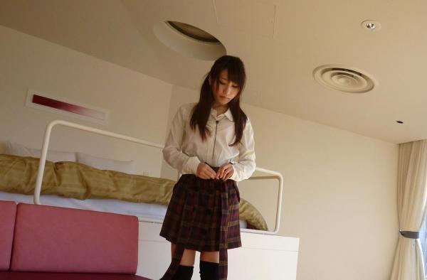 叶咲ゆめ画像 16