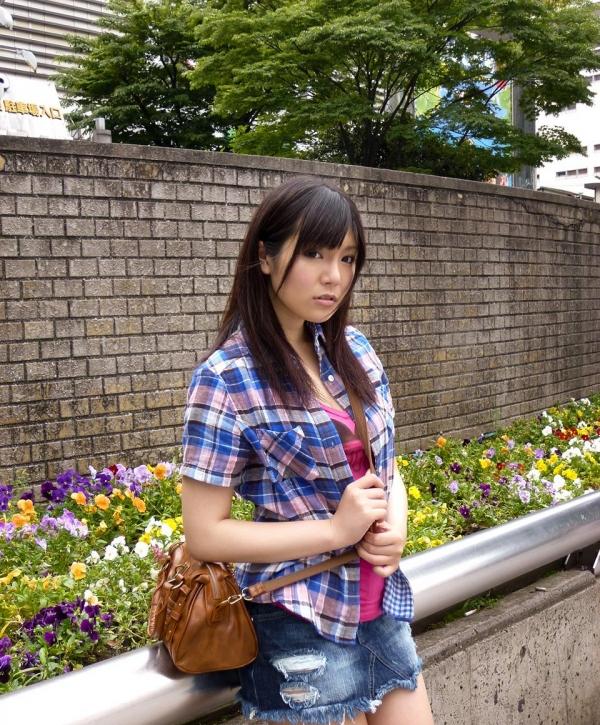 京野ななか画像 2