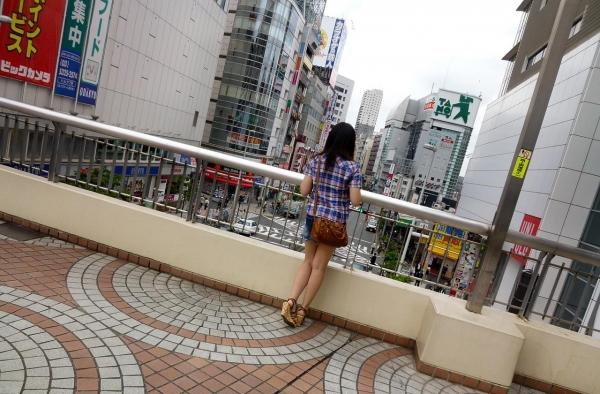 京野ななか画像 7