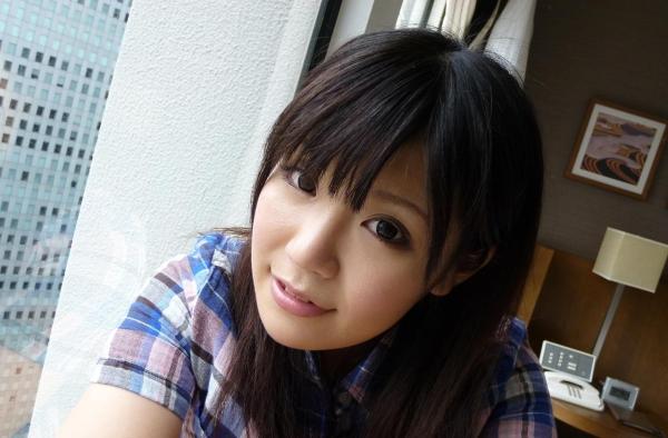京野ななか画像 20