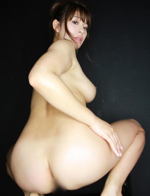 美尻画像 35