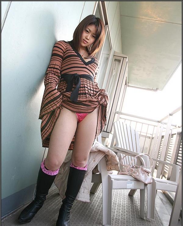 宮城県仙台市在住の素人ハメ撮り画像 1