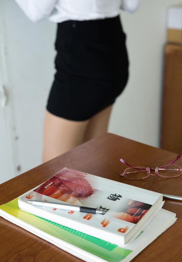 小川桃果画像 10