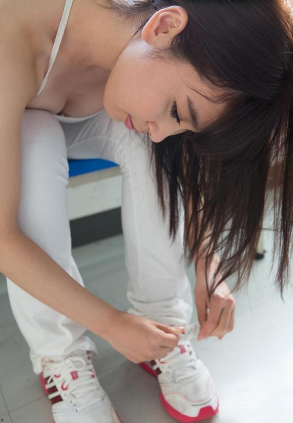 小川桃果画像 41