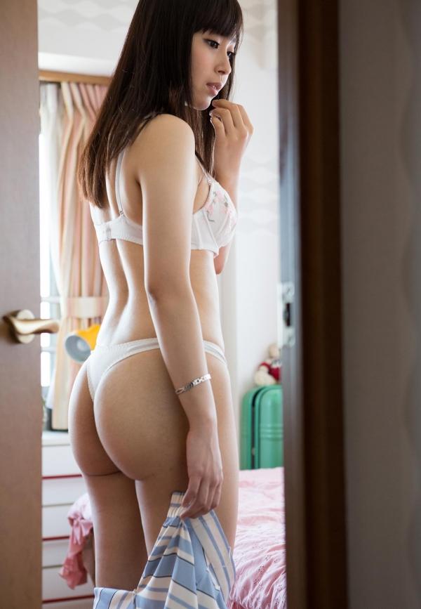 小川桃果画像 55
