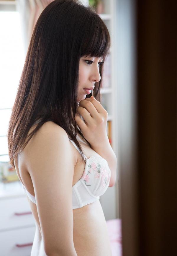 小川桃果画像 56
