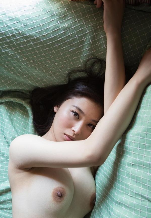 小川桃果画像 95