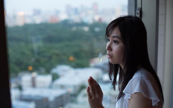 小川桃果画像 104