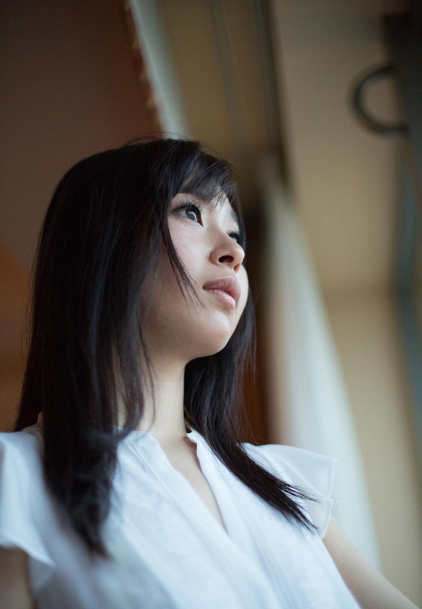 小川桃果画像 106
