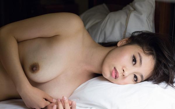 小川桃果画像 128