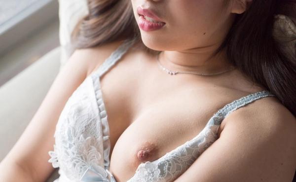 大西りんか画像 71