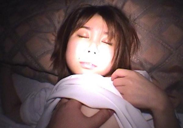 レイプ強姦画像 32