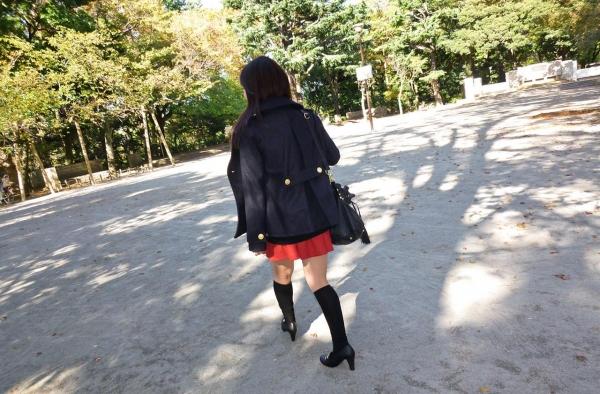 篠田ゆう画像 3