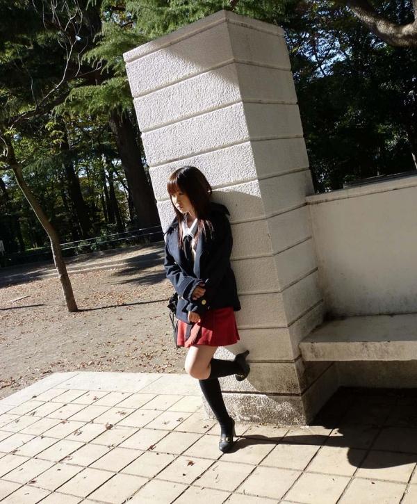 篠田ゆう画像 4
