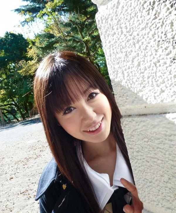 篠田ゆう画像 5