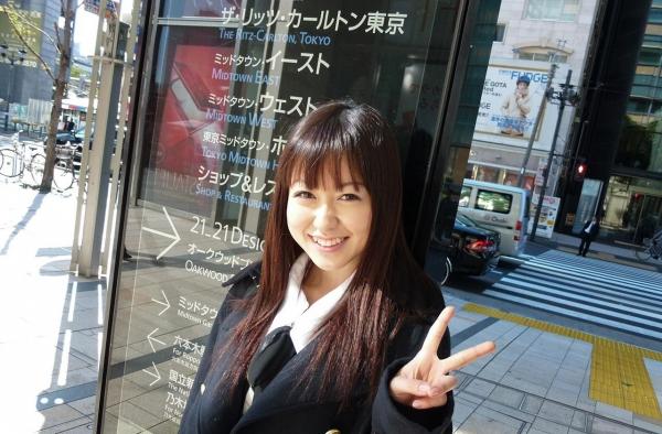 篠田ゆう画像 11