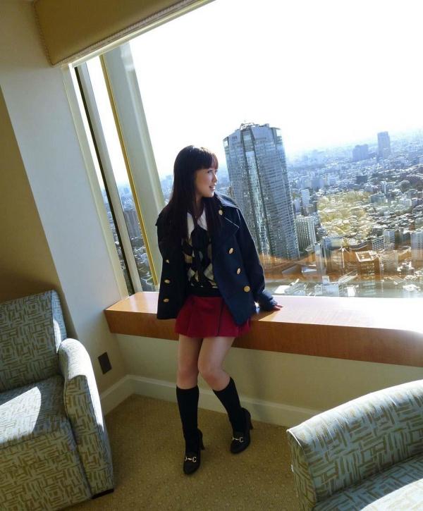 篠田ゆう画像 16