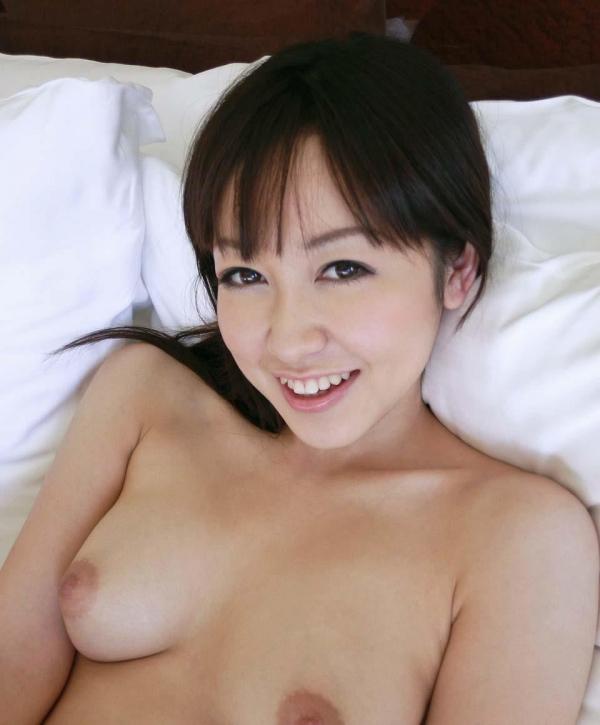 篠田ゆう画像 46
