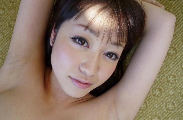 篠田ゆう画像 49