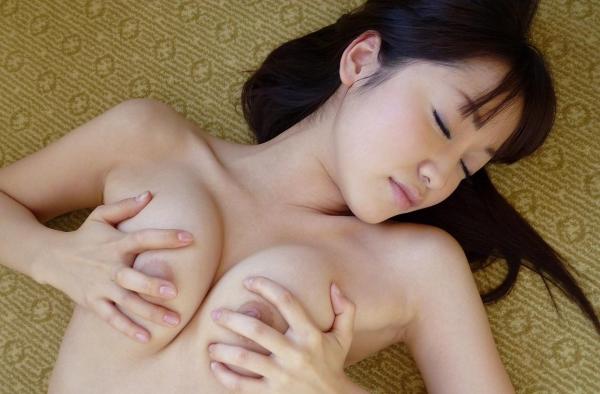 篠田ゆう画像 51