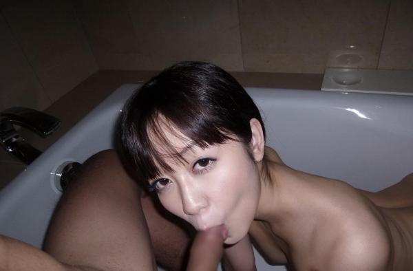 篠田ゆう画像 58