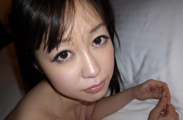 篠田ゆう画像 65
