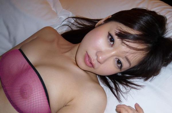 篠田ゆう画像 67