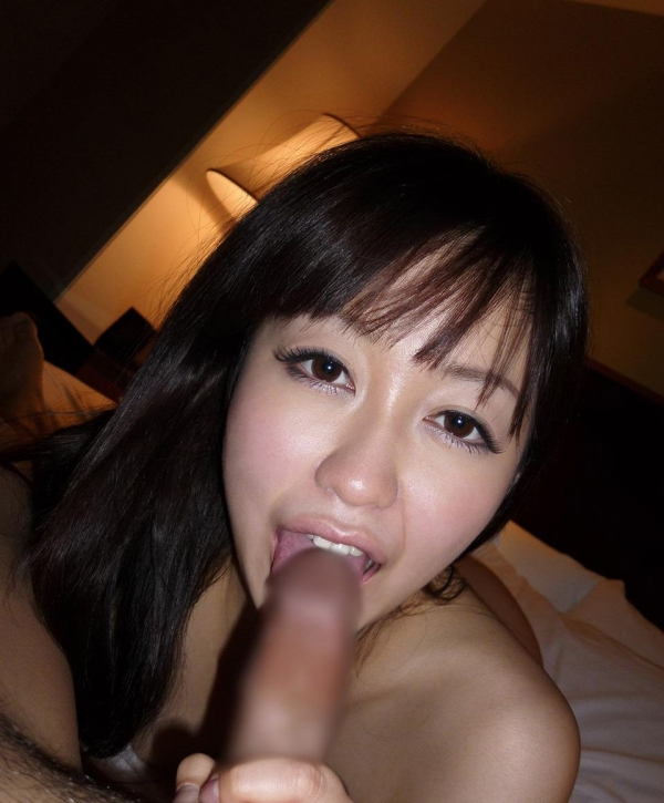 篠田ゆう画像 78