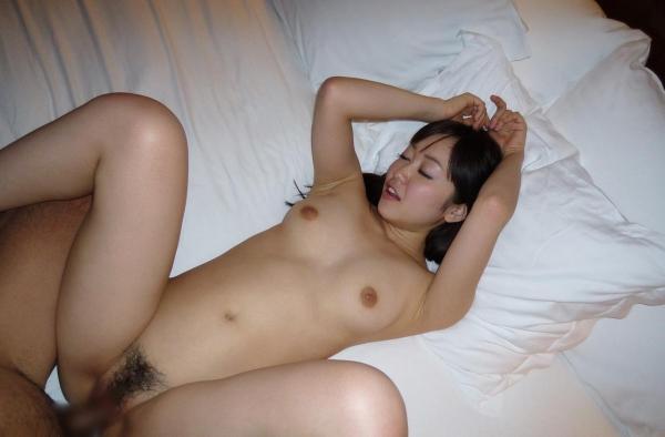篠田ゆう画像 82