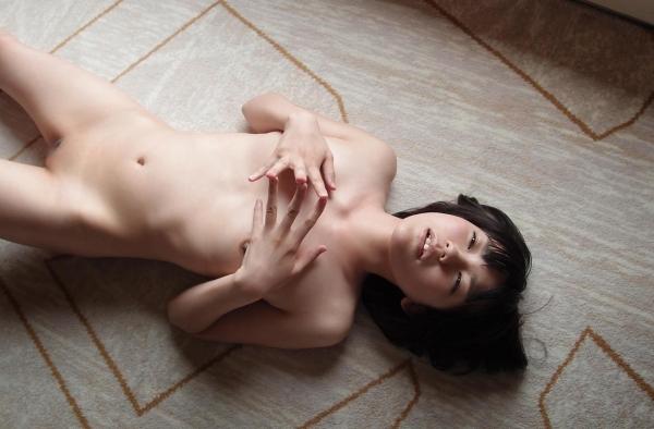 若菜まり画像 32