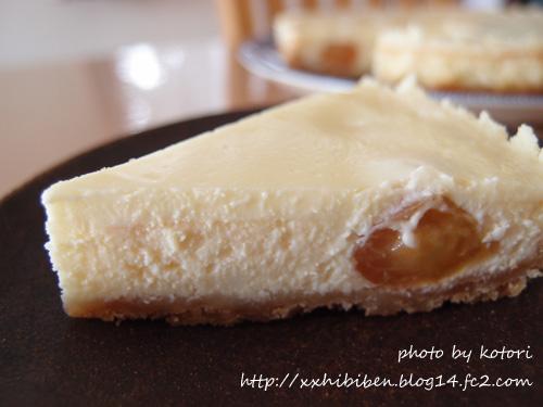 cherrycheesecake_1.jpg