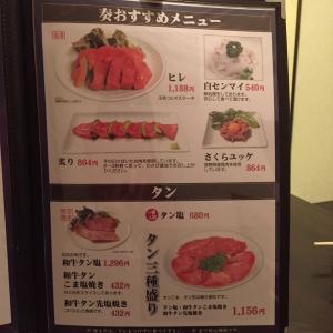 hinokanade5.jpg
