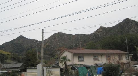 鷲ケ頭山 019-001