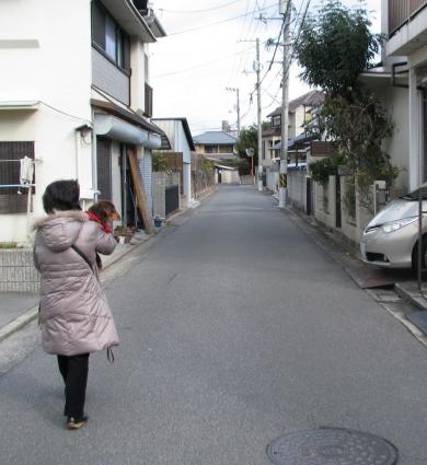 平成27年初詣 003-001