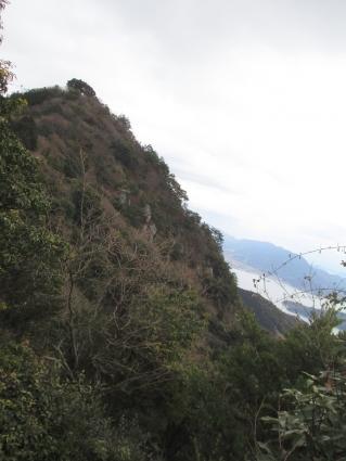 SYK(琴石山) 005-001